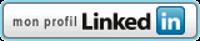 mon_profil_linkedin