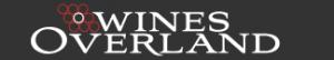 wineoverland